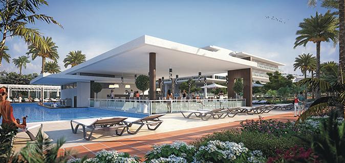 Riu Playacar Renovations : Riu playacar renovations allinclusivegal