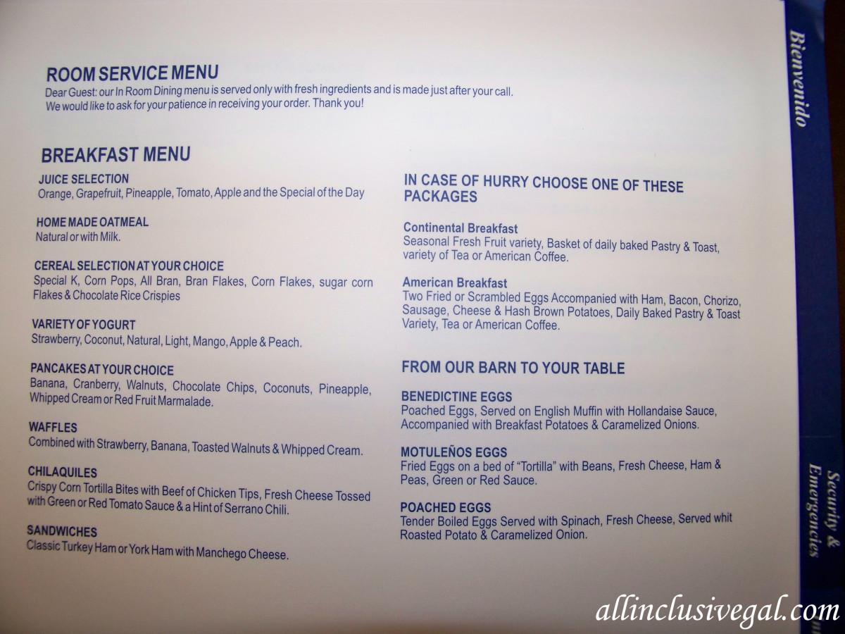 Secrets Akumal Resort Review Allinclusivegal